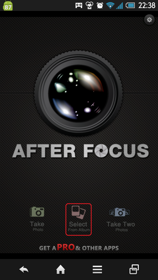 afterfocus10000