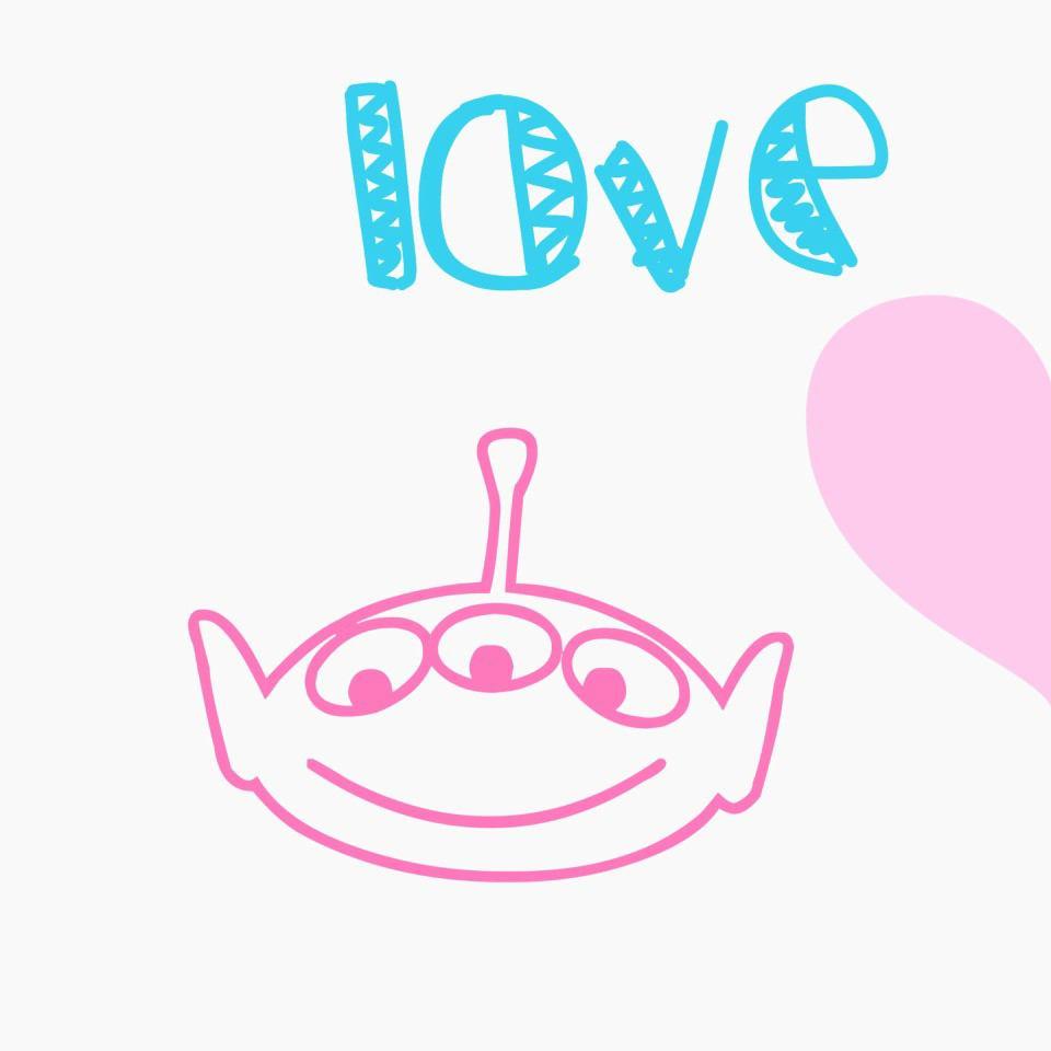 トプ画/ペア画が6万枚!おしゃれで恋人・カップルにおすすめ | karakuri