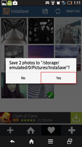 Screenshot_2014-11-03-01-11-37