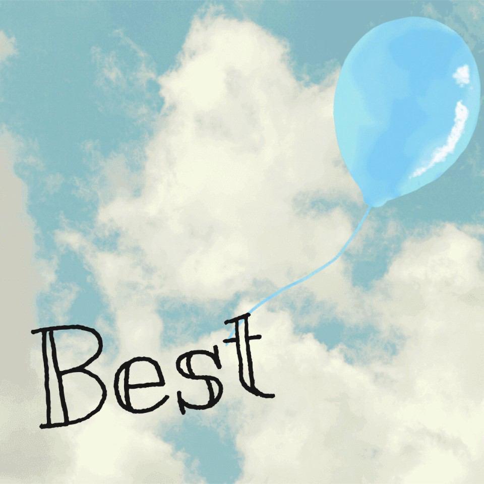 親友・友達にオススメ!lineのペア画、トプ画top10 | karakuri