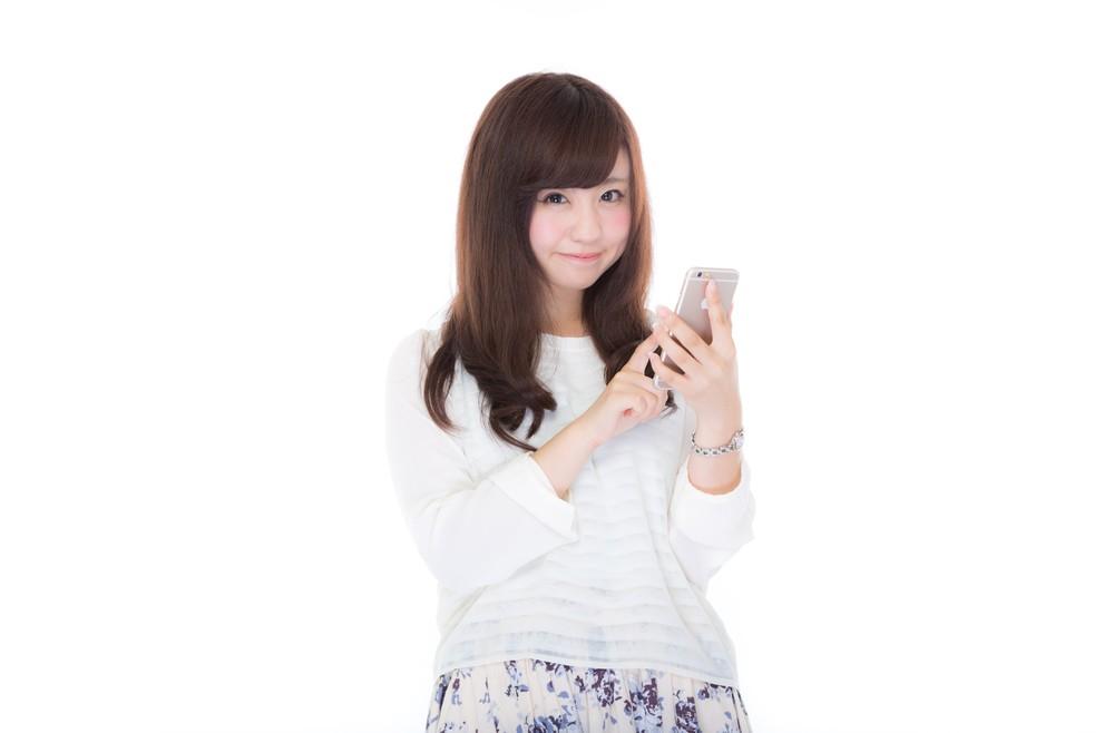 bsYUKA862_mobile15185035