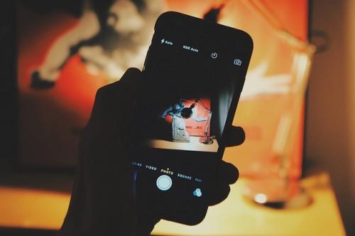 smartphone-789625_640
