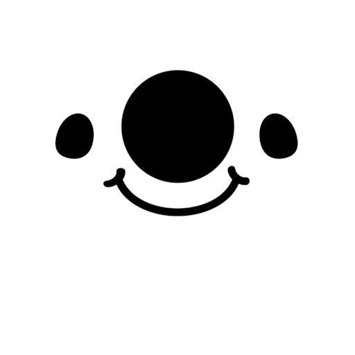17 Live - ライブ配信SNSアプリ
