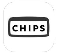 CHIPS - 女の子のためのライブ配信アプリ