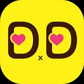 ドキドキ LIVE - カラオケを楽しめるライブ配信アプリ