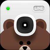LINE Camera - 写真編集、アニメーションスタンプ