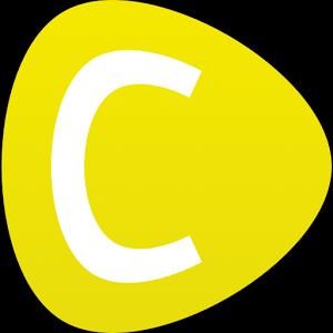 C CHANNEL-1分無料動画。ヘアアレンジからネイルやレシピまで