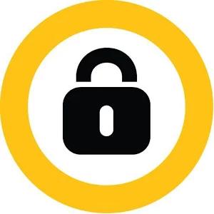 ノートン モバイルセキュリティ