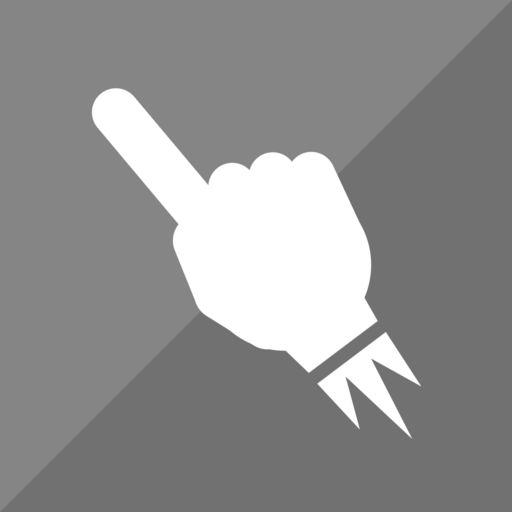 Pochitt - ホーム画面にショートカットアイコンを作るアプリ