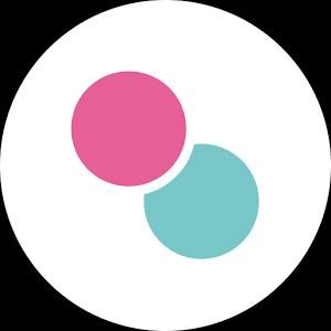 タップル誕生 - 無料のアプリで趣味から恋活 ! !
