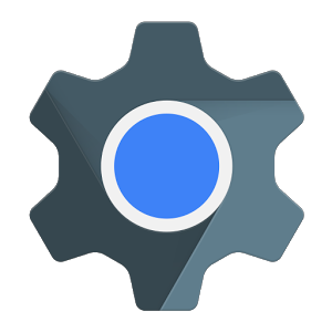 AndroidシステムのWebView