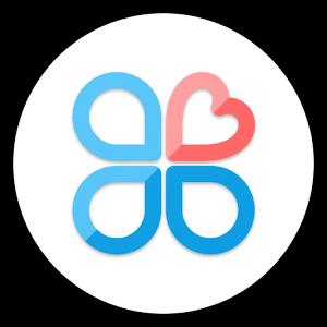 YYC(ワイワイシー)−安心の出会い、恋人探し、恋活、婚活アプリ