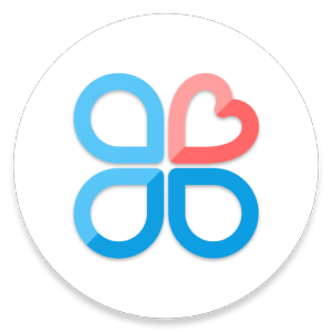 YYC(ワイワイシー)−恋活、婚活アプリ