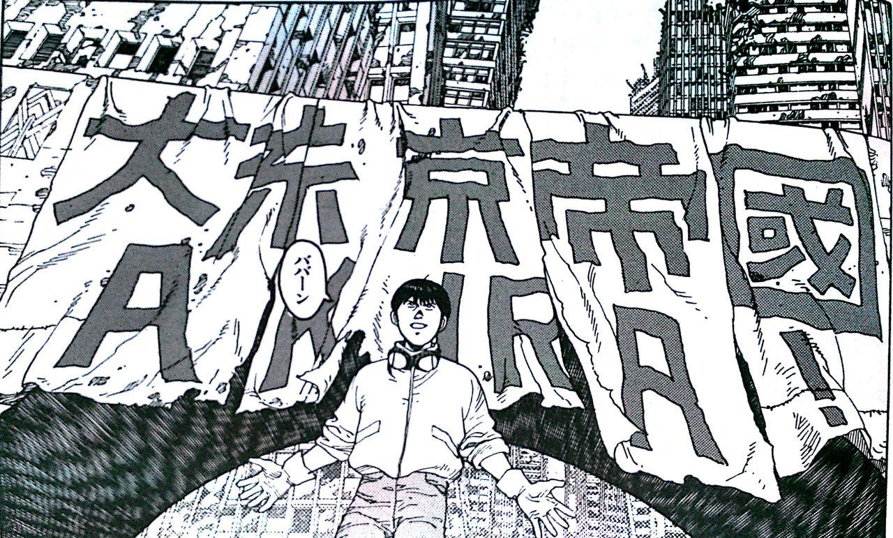 全巻 無料 コミック